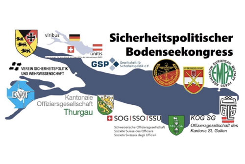 5. Internationaler Bodensee Kongress 2019